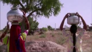 March 28, 2013 - New Film on India's Water Problems