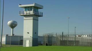 March 28, 2013 - Illinois Prison Overcrowding