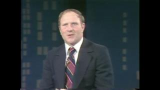 April 02, 2013 - Web Extra: Remembering Jack Pardee
