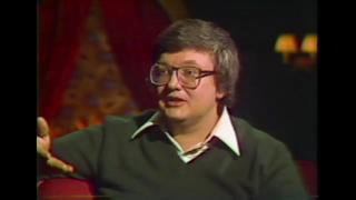 April 04, 2013 - Remembering Roger Ebert