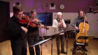 April 17, 2013 - The Newberry Consort