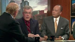 April 19, 2013 - Web Extra: The Week in Review