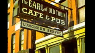 April 29, 2013 - Web Extra: Remembering Earl Pionke