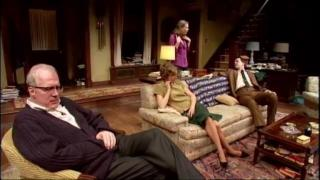 April 30, 2013 - Hedy Weiss: Theater Reviews