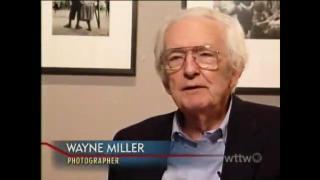 January 12, 2009 - Wayne Miller