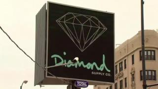 May 23, 2013 - Residents Upset Over Digital Billboards Plan