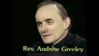 May 30, 2013 - Remembering Father Greeley
