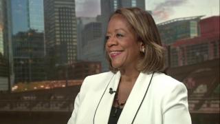 June 10, 2013 - Barbara Byrd-Bennett on Five-Year Plan