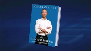 June 12, 2013 - Jonathan Alter