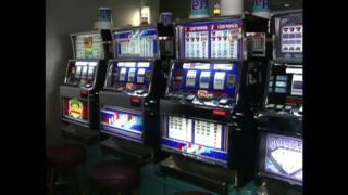 June 18, 2013 - Casino Bill Dysfunction