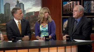 June 28, 2013 - Web Extra: The Week in Review