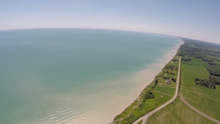 Great Lakes Summit to Tackle 'Environmental Racism'