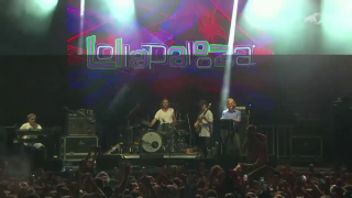 Lollapalooza 2017: What is the City of Chicago Getting?
