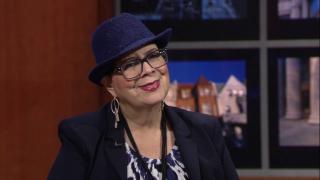 Karen Lewis on School Funding Reform, Scholarships, More