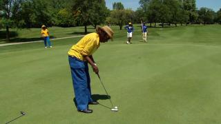 Chicago's Women Golf Club Celebrating 80 Years