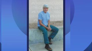Former Gov. Rod Blagojevich Grants First Prison Interviews