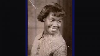 Gwendolyn Brooks: Still 'Real Cool' at 100