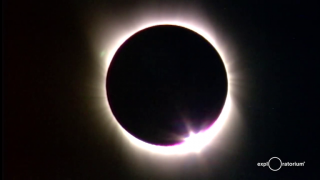 Total Eclipse Brings Rare Spectacle to Illinois Aug. 21