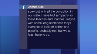 Viewer Feedback: 'I Have No Sympathy for These Leeches'