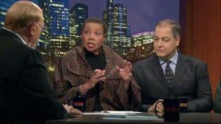December 27, 2013 - Web Extra: The Year in Review