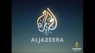 August 21, 2013 - Al Jazeera America