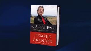 December 26, 2013 - Temple Grandin