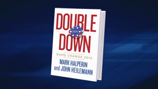 "November 20, 2013 - ""Double Down"""