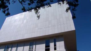 September 12, 2013 - DePaul Theatre School