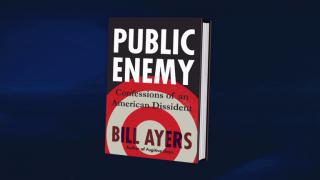 October 31, 2013 - Bill Ayers