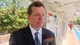 July 22, 2013 - Ald. Moore Responds to Ethics Investigation
