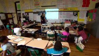 July 22, 2013 - CPS Announces More Layoffs