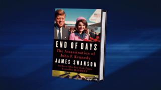 November 25, 2013 - End of Days: The Assassination of JFK