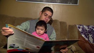 December 3, 2013 - Early Education in Latino Community