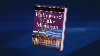 "July 11, 2013 - ""Hollywood on Lake Michigan"""
