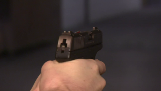 November 26, 2013 - Concealed Carry in Illinois