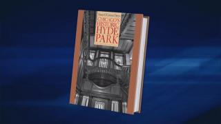 """July 24, 2013- """"Chicago's Historic Hyde Park"""""""
