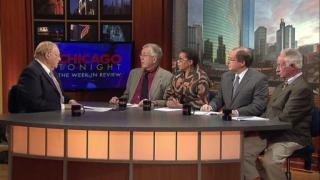 July 22, 2013 - Sen. Durbin Calls for Federal Gun Database