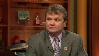 October 21, 2013 - Rep. Quigley on ACA, Debt Deal & More