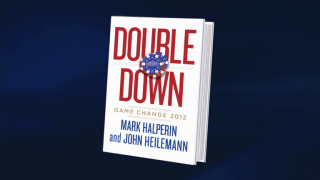 """December 23, 2013 - """"Double Down"""""""