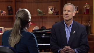 Viewer Feedback: 'Rauner And Madigan Are Both Total Failures