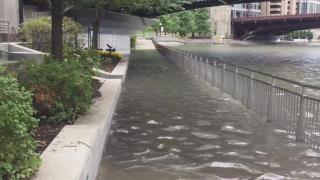 Tips for Conserving Water to Prevent Flooding in Chicago