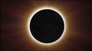 Solar Eclipse 2017: How to Safely Watch the Eclipse