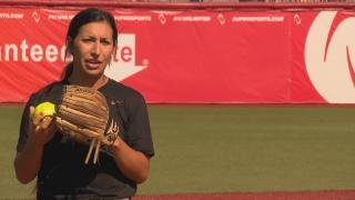 Abby Ramirez (WTTW News)