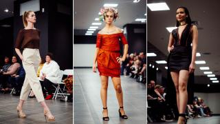 (Photo credit: FashionBar Chicago)