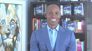 Dr. Ian Smith (WTTW News)