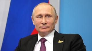 (www.kremlin.ru)