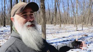 Jeff Skrentny (WTTW News)