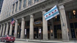 Lyric Opera of Chicago (WTTW News)