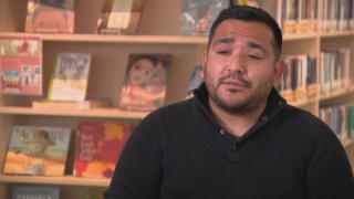 Miguel Ruiz (WTTW News)
