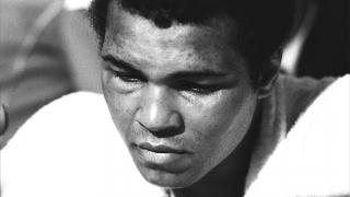 On Sunday, PBS airs part one of a sweeping new four-part documentary on the life and legacy of Muhammad Ali. (PBS / Florentine Films)